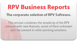 RPV Business Reports